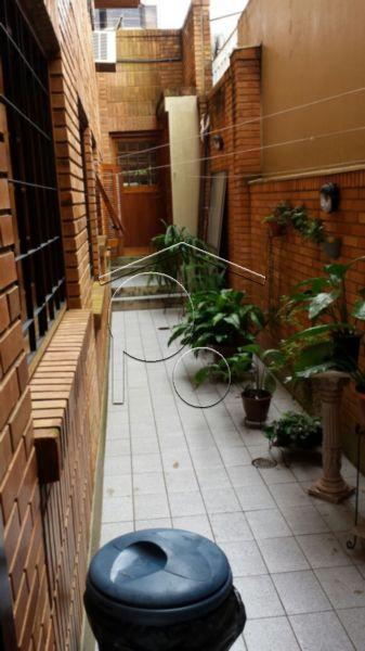 Casa 4 Dorm, Chácara das Pedras, Porto Alegre (800) - Foto 26