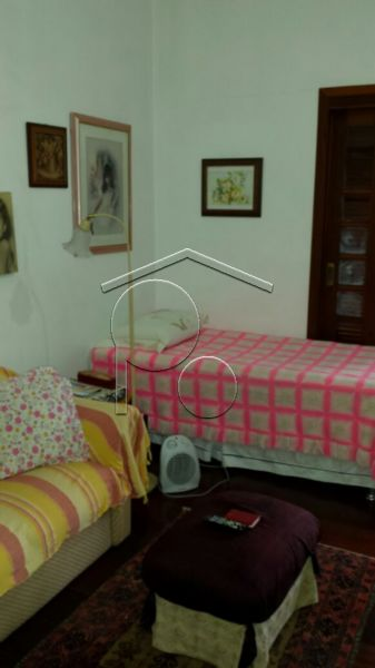 Casa 4 Dorm, Chácara das Pedras, Porto Alegre (800) - Foto 30