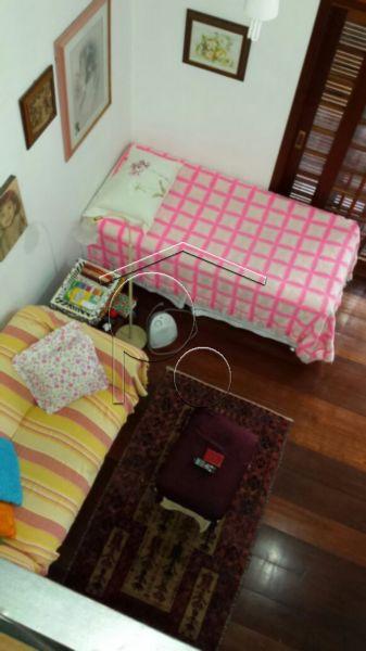 Casa 4 Dorm, Chácara das Pedras, Porto Alegre (800) - Foto 31