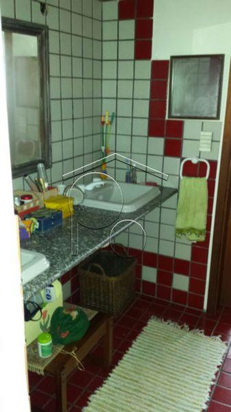 Casa 4 Dorm, Chácara das Pedras, Porto Alegre (800) - Foto 40