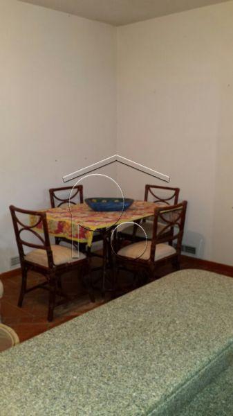Casa 4 Dorm, Chácara das Pedras, Porto Alegre (800) - Foto 43