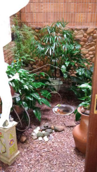 Casa 4 Dorm, Chácara das Pedras, Porto Alegre (800) - Foto 45