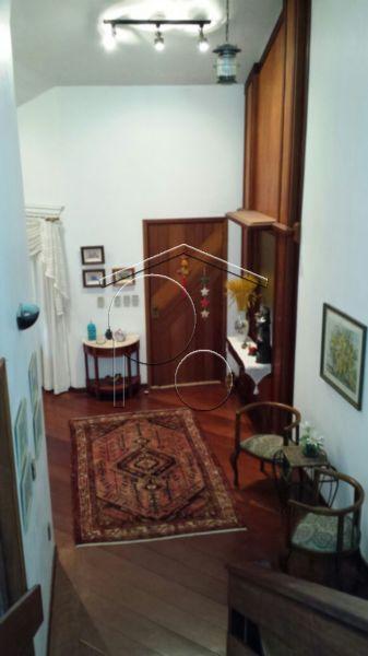 Casa 4 Dorm, Chácara das Pedras, Porto Alegre (800) - Foto 49