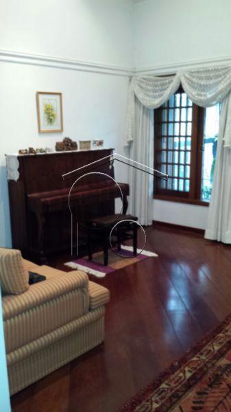 Casa 4 Dorm, Chácara das Pedras, Porto Alegre (800) - Foto 50