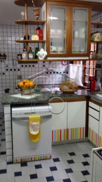 Casa 4 Dorm, Chácara das Pedras, Porto Alegre (800) - Foto 8