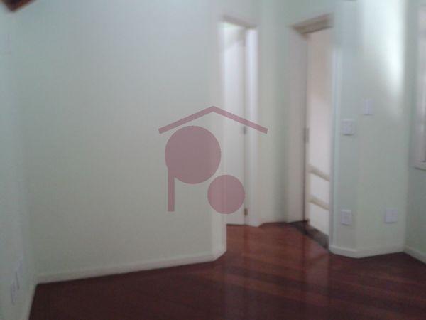 Casa 4 Dorm, Boa Vista, Porto Alegre (910) - Foto 9