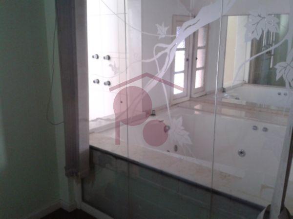 Casa 4 Dorm, Boa Vista, Porto Alegre (910) - Foto 10