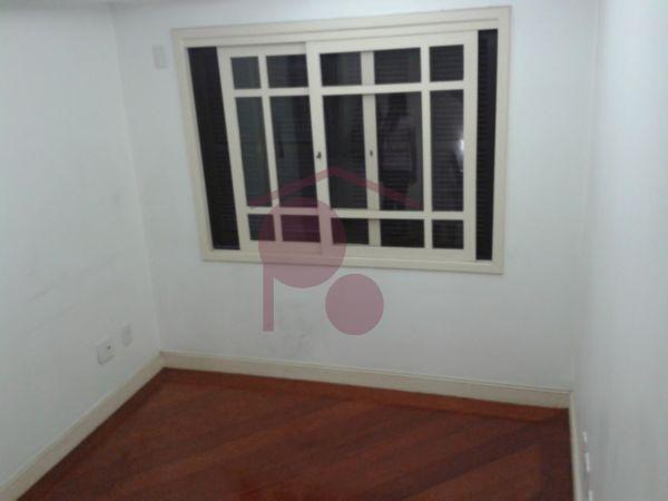 Casa 4 Dorm, Boa Vista, Porto Alegre (910) - Foto 13