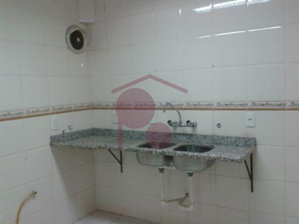 Casa 4 Dorm, Boa Vista, Porto Alegre (910) - Foto 16