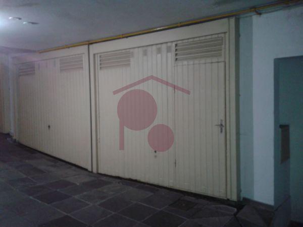 Casa 4 Dorm, Boa Vista, Porto Alegre (910) - Foto 19