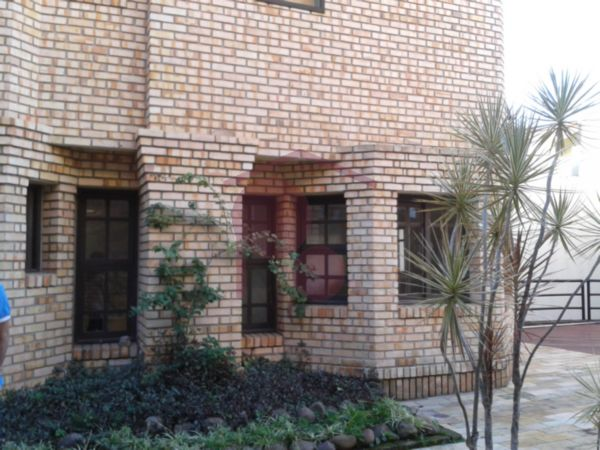 Casa 4 Dorm, Boa Vista, Porto Alegre (910) - Foto 4