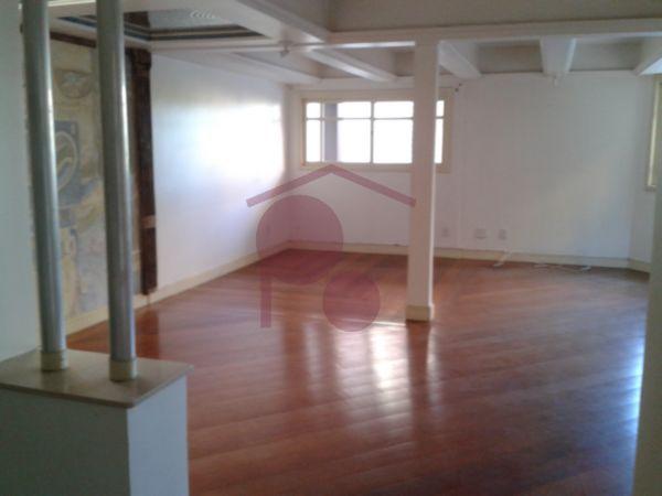 Casa 4 Dorm, Boa Vista, Porto Alegre (910) - Foto 6