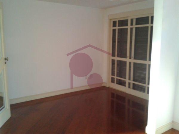 Casa 4 Dorm, Boa Vista, Porto Alegre (910) - Foto 7