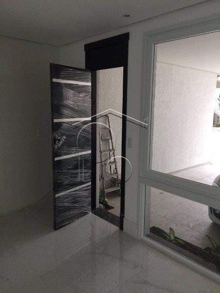 Condominio Reserva do Taim - Casa 4 Dorm, Ecoville, Porto Alegre (924) - Foto 47