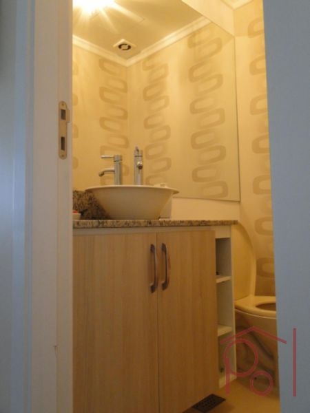 Portal Assessoria Imobiliária - Apto 3 Dorm (713) - Foto 10