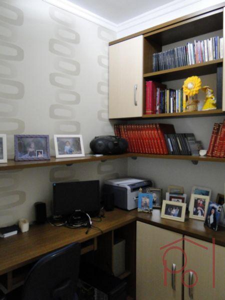 Portal Assessoria Imobiliária - Apto 3 Dorm (713) - Foto 11