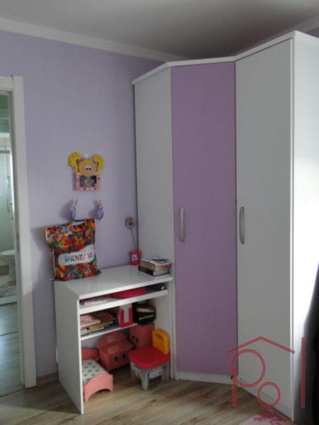 Portal Assessoria Imobiliária - Apto 3 Dorm (713) - Foto 12