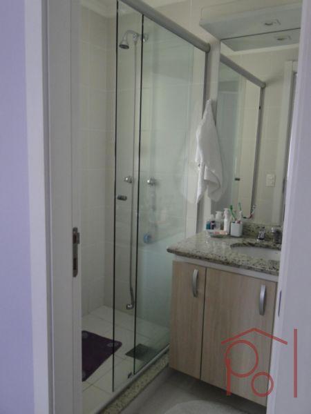 Portal Assessoria Imobiliária - Apto 3 Dorm (713) - Foto 2