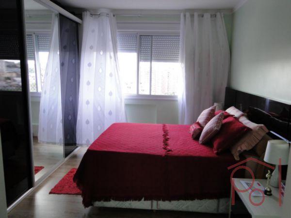 Portal Assessoria Imobiliária - Apto 3 Dorm (713) - Foto 15