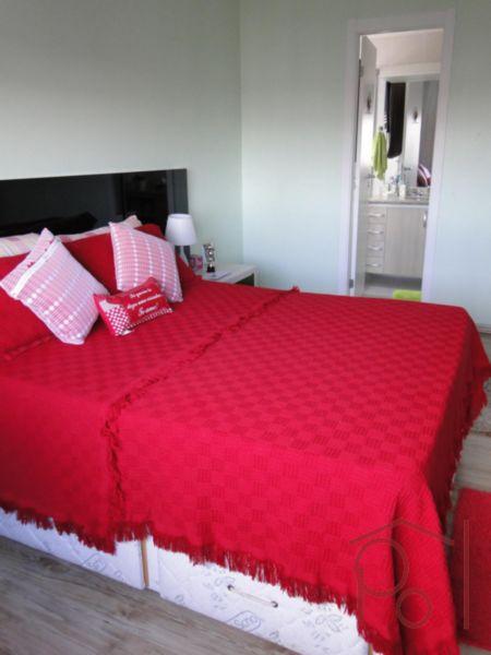 Portal Assessoria Imobiliária - Apto 3 Dorm (713) - Foto 16