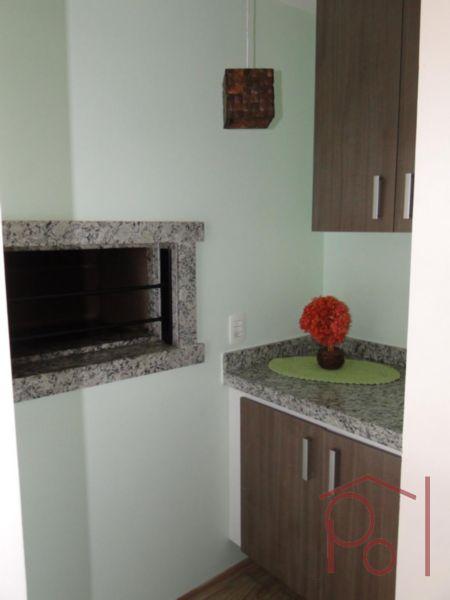 Portal Assessoria Imobiliária - Apto 3 Dorm (713) - Foto 17