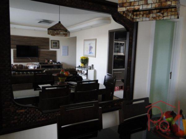 Portal Assessoria Imobiliária - Apto 3 Dorm (713) - Foto 18