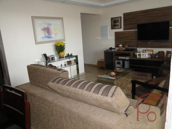 Portal Assessoria Imobiliária - Apto 3 Dorm (713) - Foto 19
