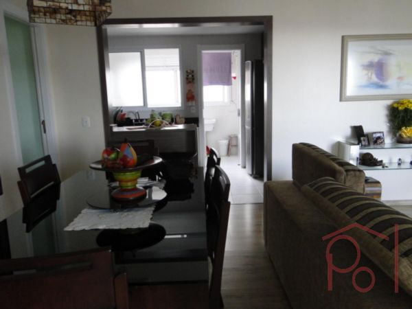 Portal Assessoria Imobiliária - Apto 3 Dorm (713) - Foto 20