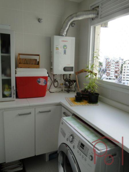 Portal Assessoria Imobiliária - Apto 3 Dorm (713) - Foto 6