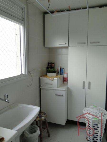 Portal Assessoria Imobiliária - Apto 3 Dorm (713) - Foto 7