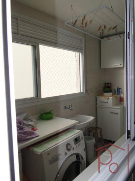 Portal Assessoria Imobiliária - Apto 3 Dorm (713) - Foto 8