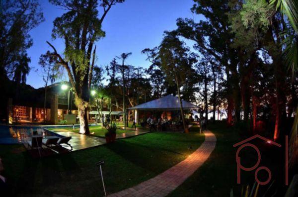 Las Rocas - Casa 4 Dorm, Ipanema, Porto Alegre (797) - Foto 35