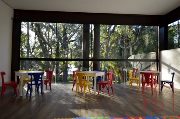 Las Rocas - Casa 4 Dorm, Ipanema, Porto Alegre (797) - Foto 7