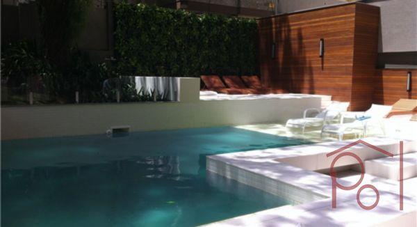 Casa do Sol - Apto 4 Dorm, Bela Vista, Porto Alegre (828) - Foto 3
